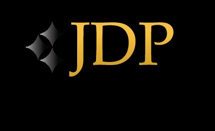 JDPConstructionLogo